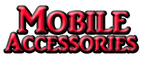 MOBILE ACCESSORIES LOGO TMPG 2